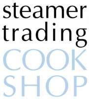 steamertrading