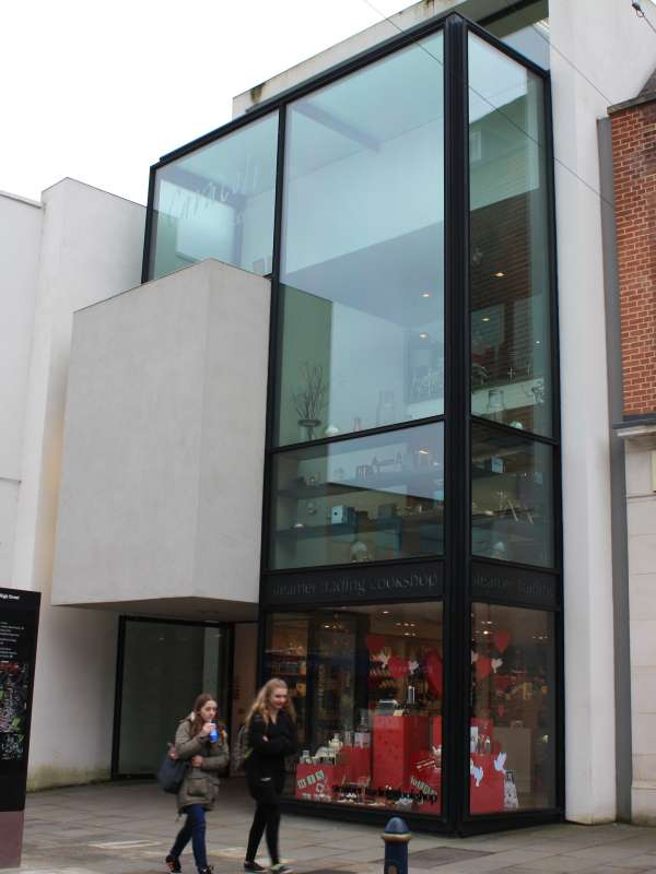 guildford-168-high-street