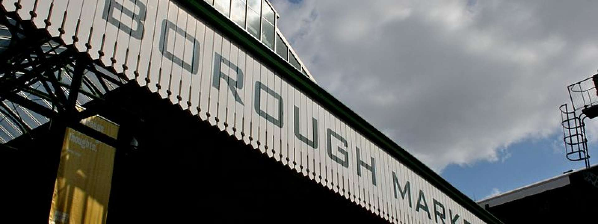 800px-Borough_Market_sign